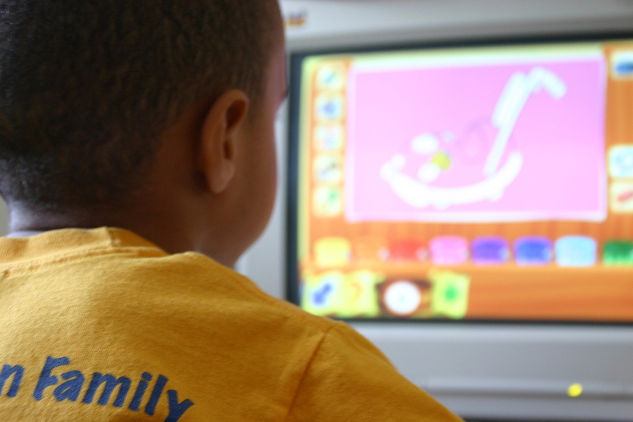 Czym charakteryzuje się dobry rodzic? Jak wychowywać dzieci – porady