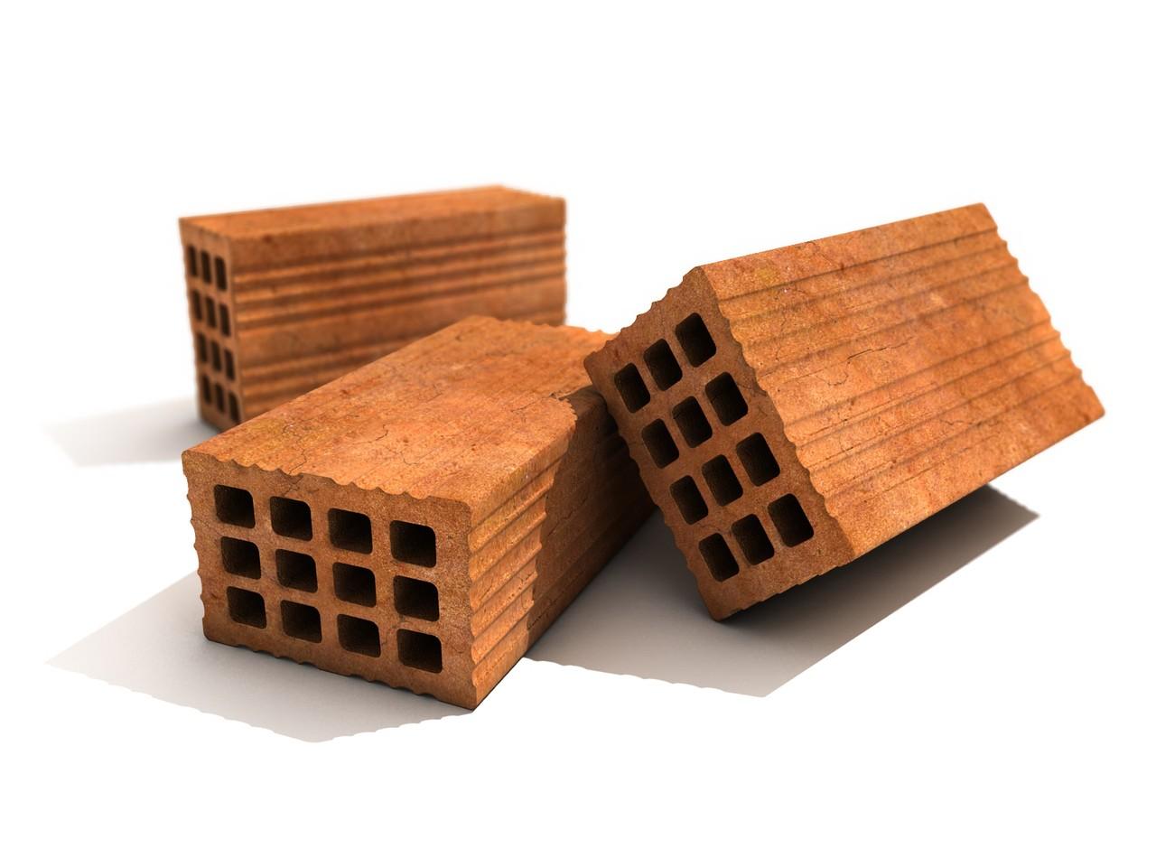 Mieszkania kupowane od dewelopera