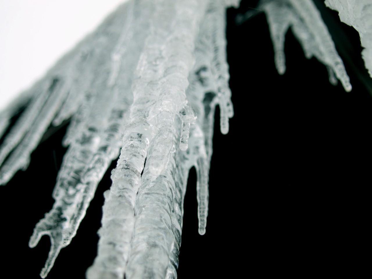 Skóra zimową porą – jak o nią dbać