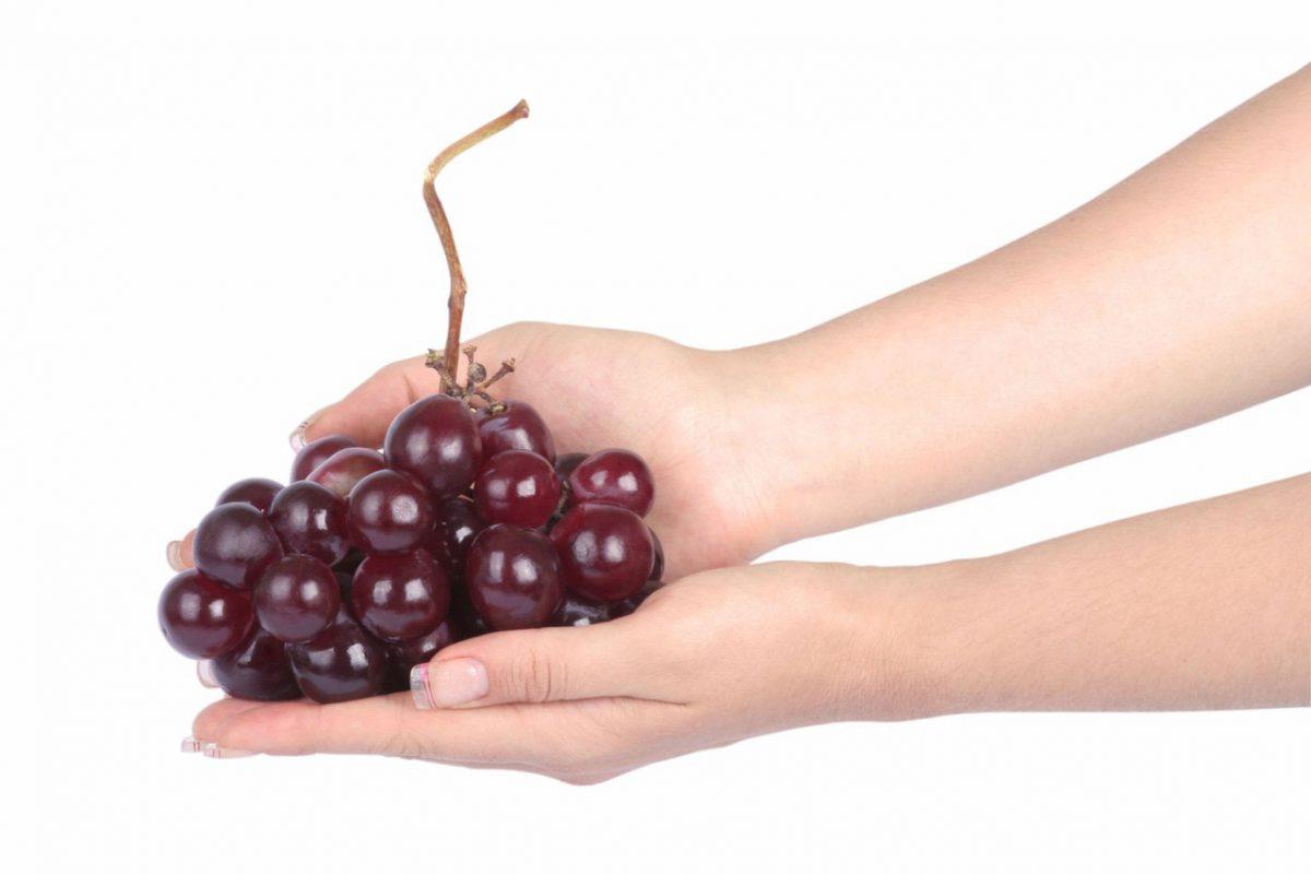Jedzenie, które uchroni nas przed anemią