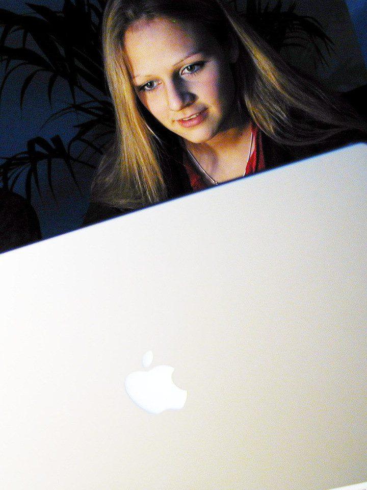 Blogowanie, samemu czy może wspólnie