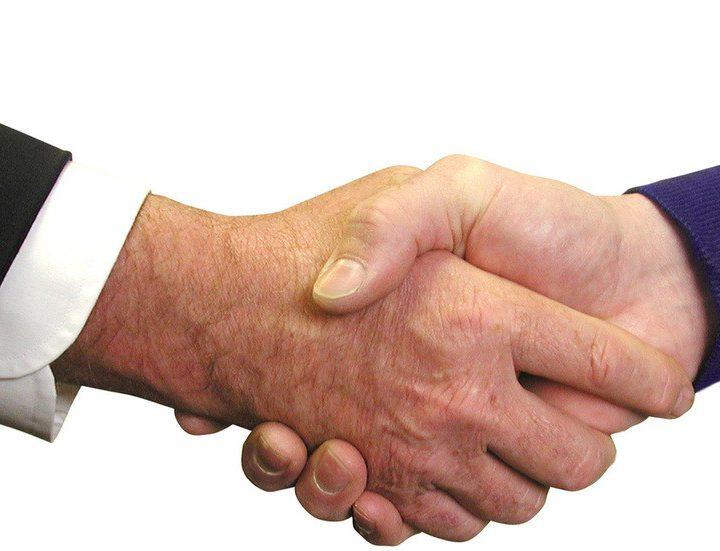 Popularne stosunki pracy