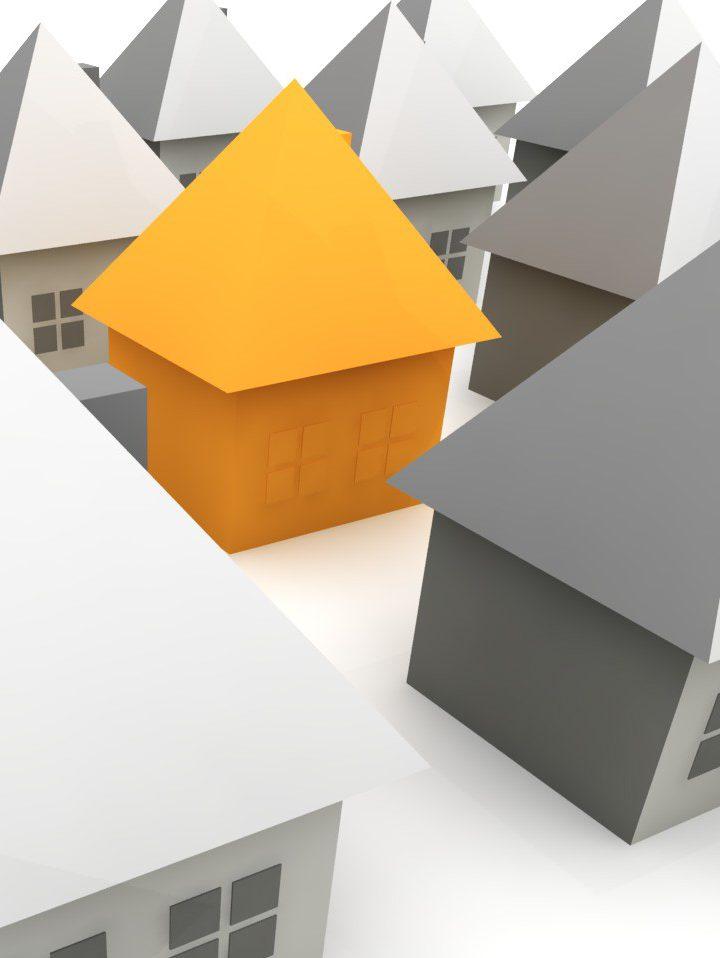 Czy interesuje nas mieszkanie od dewelopera?